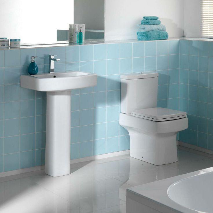 16 best victoria plum images on Pinterest | Bathroom, Bathroom ideas ...