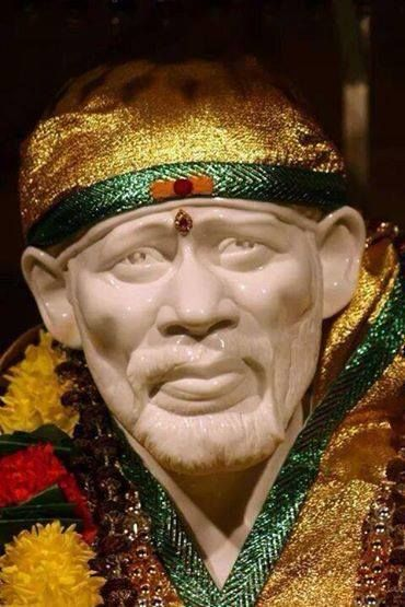 Baba Sai Bless You All.. Baba Mailk..!! Om Sai Ram   www.saimandir.co.in