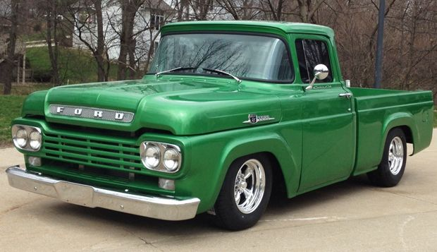 "Affordable Vintage 1959 Ford F100 For Sale    Today You Can Get Great Prices On 1959 Ford F-100 Trucks: [phpbay keywords=""1959 Ford F100"" num=""50... http://www.ruelspot.com/ford/affordable-vintage-1959-ford-f100-for-sale/  #1959FordF100ForSale #FordPickupTrucks #Vintage1959FordF100PickupTruckInformation"