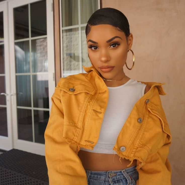 25+ best ideas about Baddies outfits on Pinterest   Instagram baddie Kylie jenner outfits and ...