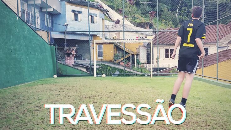 Free DESAFIOS DE FUTEBOL | DESAFIO DO TRAVESSÃO (ESPECIAL 10K) Watch Online watch on  https://free123movies.net/free-desafios-de-futebol-desafio-do-travessao-especial-10k-watch-online/