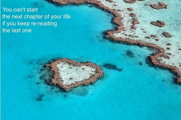 Quotes On Fringing Reefs: 165 Best Images About Australia, Queensland On Pinterest