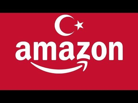 Ücretsiz Türkçe Amazon Eğitim Kursu