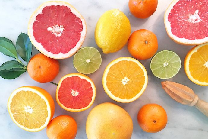 Top tips for picking, storing, and using citrus at peak season | Cool Mom Eats