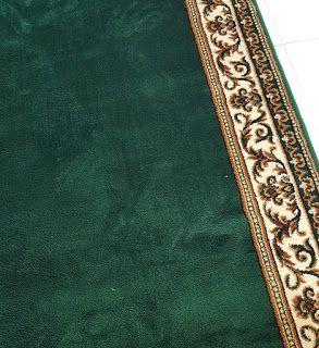 08111777320 Jual Karpet Masjid, Karpet musholla, Karpet Sholat, Karpet masjid turki: 08111777320 Jual Karpet Masjid Di Bekasi