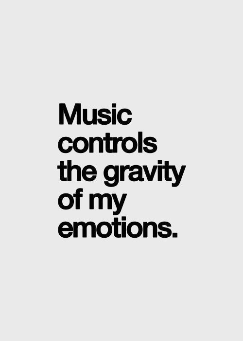 Music Quote - <3'd by Stringjoy Custom Guitar & Bass Strings. Create your…