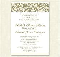 Image result for free tombstone unveiling invitation cards templates image result for free tombstone unveiling invitation cards templates thecheapjerseys Images