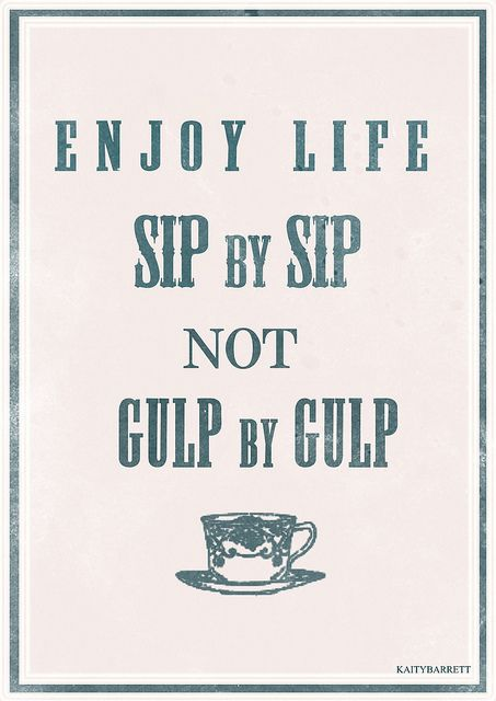 ... Yes ...: Coff Coff, Life Quotes, Drinks Coff, Coff Shops Quotes, Coff Lovers, Coff Crazy, Enjoying Life, Coff Addiction, Coff Quotes