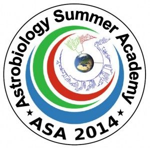 ASA logo 2014