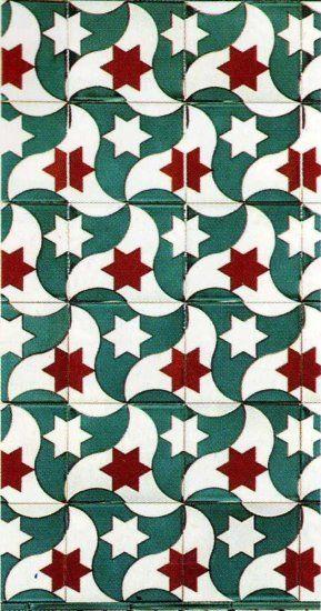 Azulejo, Portuguese Tiles, azulejos,