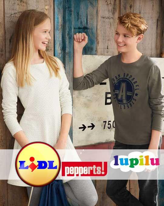 6e672854bb49 Детский Микс Lupilu+Pepperts - Stock House - Купить сток оптом в Киеве,  Украина