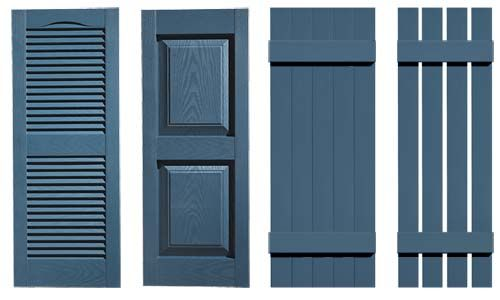 Image Detail for - ... heritage green brick navy wedgewood blue storm gray cranberry merlot