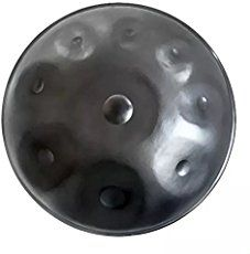 Interested in finding Hang Drum For Sale? Come in and check where to buy hang drum and how to avoid problems buying handpan online.