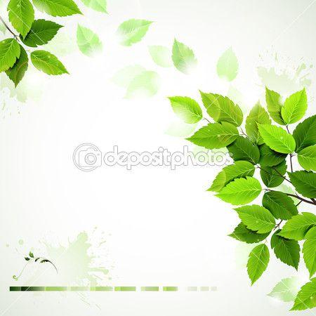 Vectores de stock de Medio ambiente, ilustraciones de Medio ambiente sin royalties - Página 2 | Depositphotos®