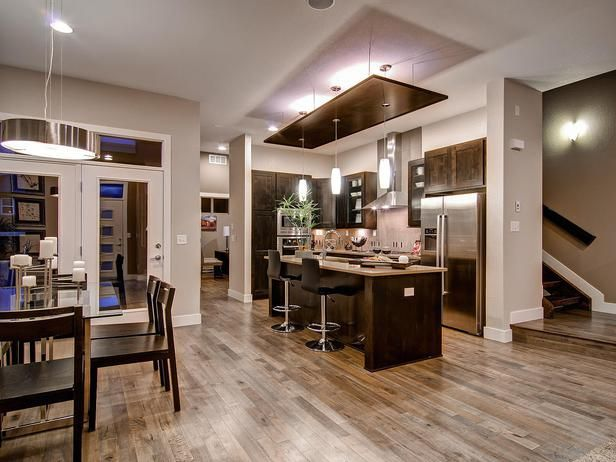 25 best images about modern ceiling design for dining room
