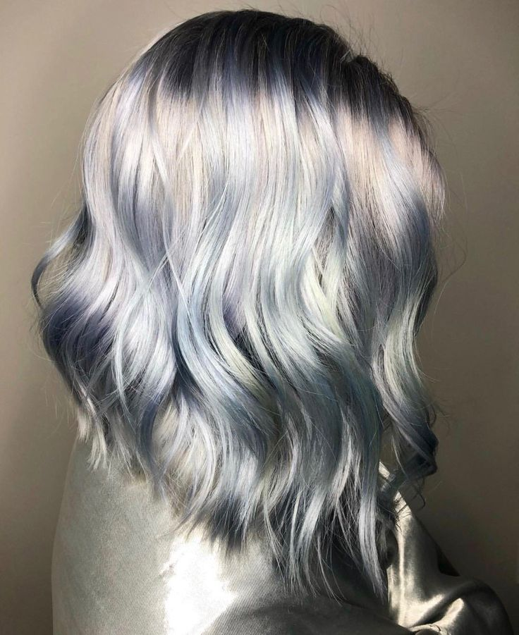 20 Dirty Blonde Hair Ideas That Work On Everyone: Best 25+ Grey Blonde Hair Ideas On Pinterest