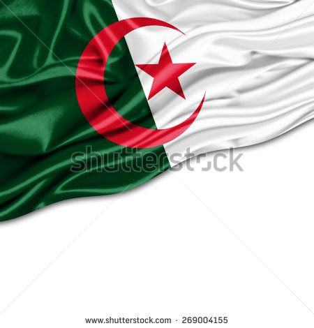 82 best ALGERIA images on Pinterest  Flags Vectors and Stock photos