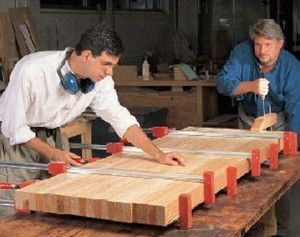 $175 Workbench - Popular Woodworking Magazine