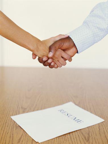 16 best Resume \ Cover Letters images on Pinterest Resume cover - filename for resume