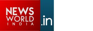 news world india is a indian news portal  where every one can get the news about all indian situation, news world india has provide right news every where, it is a great news chennel.visit here/ http://newsworldindia.in