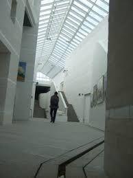 Billedresultat for Bornholms kunstmuseum