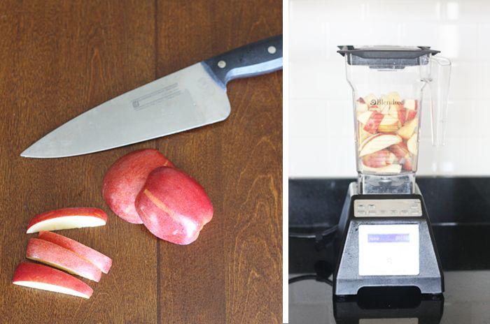 Simple, Healthy Snacking: 2 Ingredient Fruit Chews - Modern Parents Messy Kids