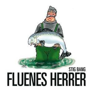 Lakseenka: Gaveideer til fluefiskeren!