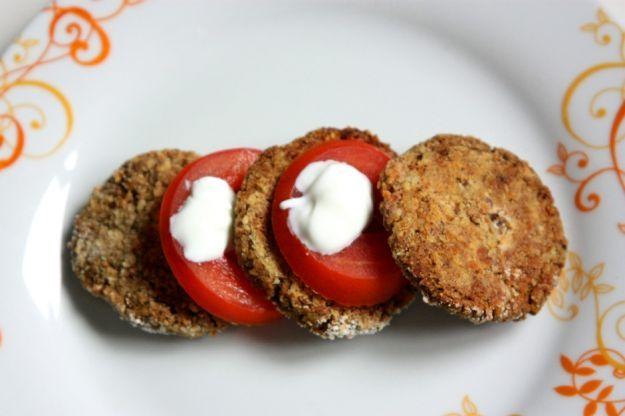 Polpette di lenticchie, ricetta per un secondo vegetariano
