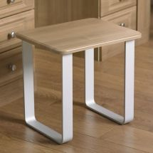 Modern Stool - By BA Components