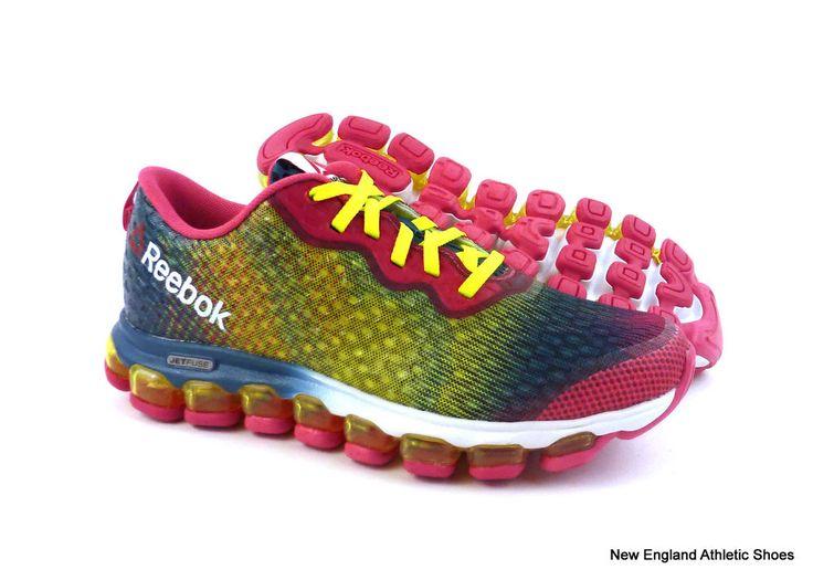 Reebok Vente W0cttp Lightweight Fonctionnement For Chaussures vttwq1YAx