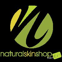 Buy 1, Get 1 Free All Skincare Items at NaturalSkinShop