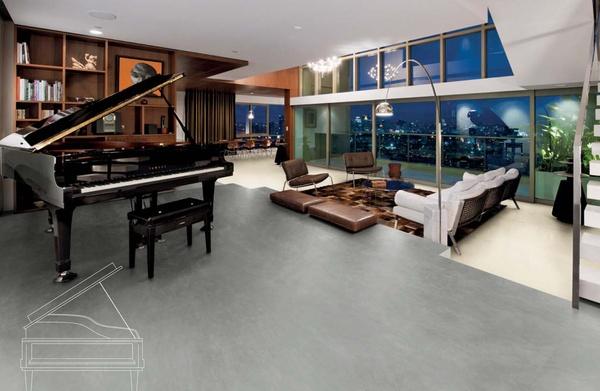 Piso ecolgico de grs porcelnico memory mood by panaria - Sa nostra pisos embargados ...