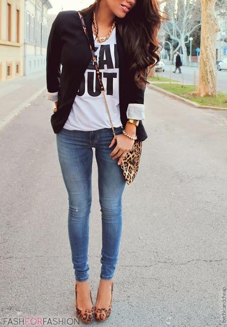 leopard shoes & bag http://www.studentrate.com/fashion/fashion.aspx