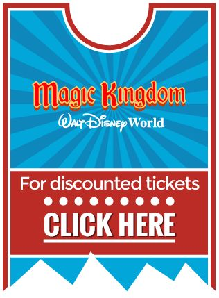 35 Discount Disney World Ticket deals, Universal, SeaWorld Tickets #clothes #shop http://hotels.remmont.com/35-discount-disney-world-ticket-deals-universal-seaworld-tickets-clothes-shop/  #hotels in orlando florida # Orlando Florida Discount Tickets Discount Disney, Universal SeaWorld Ticket Deals Walt Disney World Discount Tickets Do you need Discount Disney World Tickets . Look no further we have the keys to the kingdom when it comes to the most unbeatable discount Disney ticket prices of…