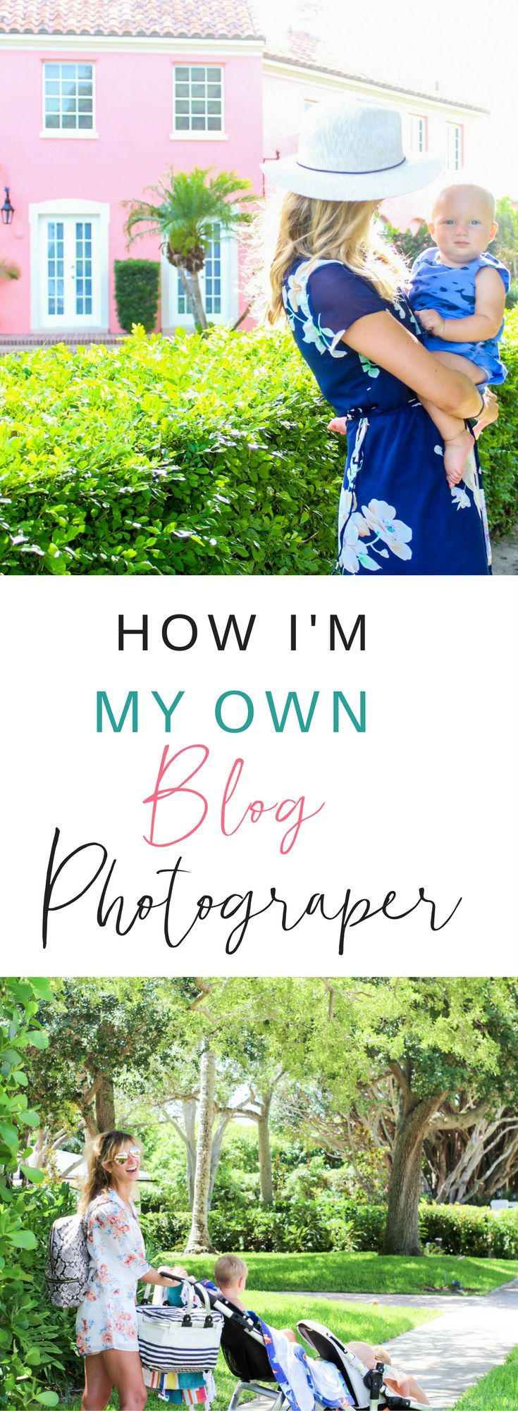 You can take all your photos yourself, and here is what I use, and how I do it!