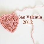 San Valentín ¡Regalos, test del amor y mucho más!