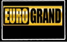 Eurogrand Casino logo  http://www.bonusisland.se/casino-bonus/eurogrand-casino-bonus/