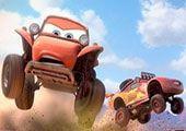 Arabalar Yarışı Oyunu, Arabalar Yarışı Oyna, Arabalar Yarışı Oyunu Oyna