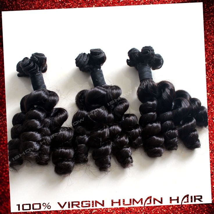 Find More Hair Weaves Information about 8A unprocessed virgin brazilian loose curly body wave aunty funmi hair 3 bundles remy human hair extensions free ship Nigeria,High Quality Hair Weaves from Xuchang Ishow Virgin Hair  Co.,Ltd on Aliexpress.com