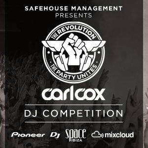 http://www.mixcloud.com/paul-van-alen-deejay/the-party-unites-carl-cox-and-paul-van-alen/