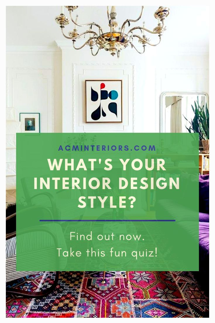 Interior Design Style Quiz Interior Design Styles Quiz Design Style Quiz Interior Design Styles
