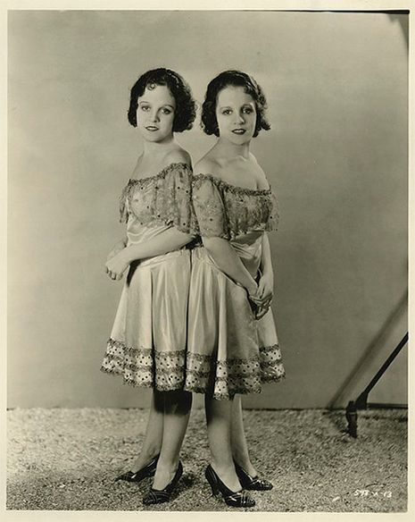 """Jenny Lee & Elvira Snow  Freaks has earned its place in history as one of the all-time great cult films, though it wasn't always beloved. The film was reviled by both critics and audiences upon release in 1932. It was a career-killer for Tod Browning, who had previously been a Hollywood golden child with a string of Lon Chaney hits under his belt and who had just come off the enormous success of Dracula.   The film shocked audiences with its use of actual sideshow """"freaks"""" as actors…"""