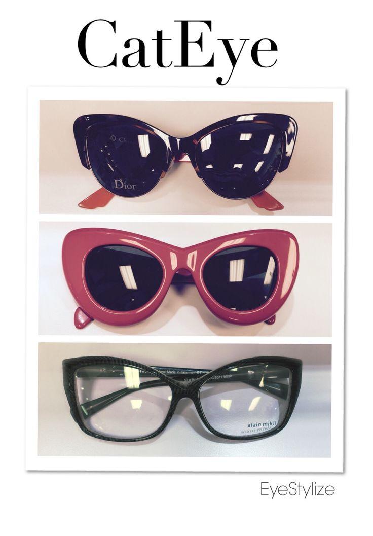 Best 25 Eyewear Trends Ideas On Pinterest Eyeglass