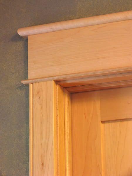 1000 ideas about door trims on pinterest interior door for Craftsman style door casing