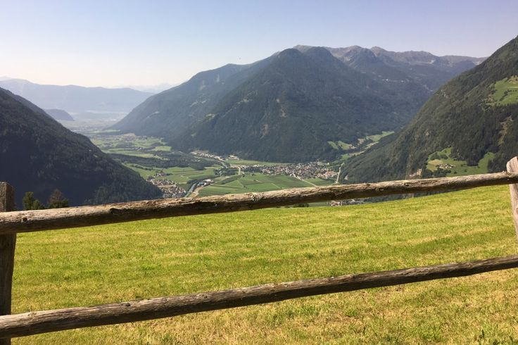 #alpenschloessl #linderhof #ontour #ahornach #acereto #taufererahrntal #valliditures #hiking #mountains #beautyfulview