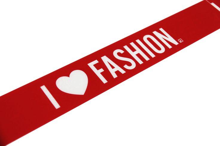 I LOVE FASHION 33007  GTAPE DESIGN http://globalpack.pl/produkty/gtape-design/
