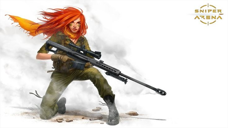 A Great Sniper Arena Hack to Gain Unlimited Diamonds and Cash http://rss4game.com/a-great-sniper-arena-hack-to-gain-unlimited-diamonds-and-cash/ This simple and quick online Sniper Arena Hack will help you gain unlimited diamonds and cash for the ultimate advantage on the sniper battlefield.  # sniper arena cheat codes, sniper arena ios cheats, how to hack sniper arena, sniper arena tips and tricks, sniper arena hack apk, sniper arena hack android, how to get free diamonds in sniper arena…