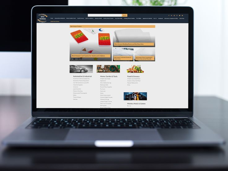 AMZ- reviews. Done!⚡ A website dedicated to finding and reviewing the best Amazon products. Responsive and fully customized, built for massive traffic.  #sinnersprojects #webdesigntimisoara #webdesignromania #agency #webdesignagency #logodesigntimisoara #brand #brandidentity #branding #premiumgraphics #premium #wordpress #responsive #costumized #webdesign #webdesigners #development #dev #greatclients