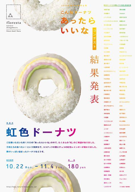Japanese poster design  poster|works|asatte 明後日デザイン制作所