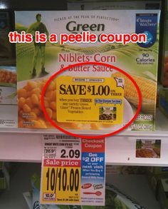 Couponing For Beginners   Where To Find Coupons   Kroger Krazy